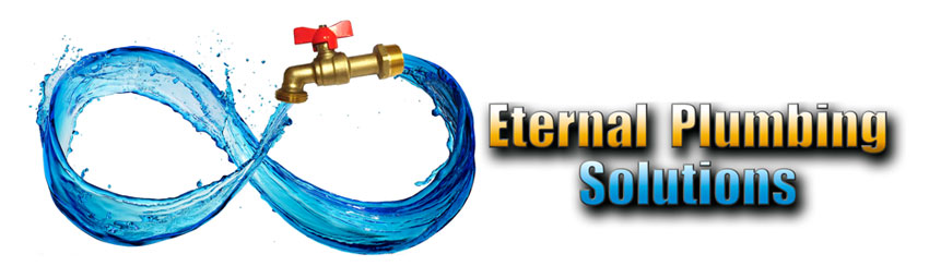 Eternal Plumbing